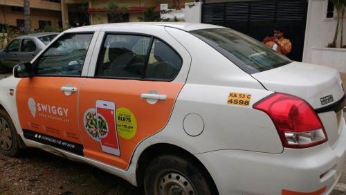 cab-3