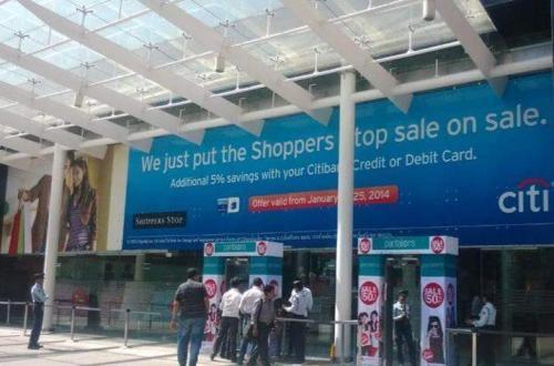 Mall Branding  (6)